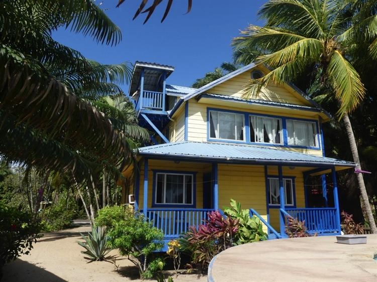 boutique resort on caribbean - 5