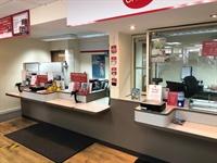 leasehold main post office - 2