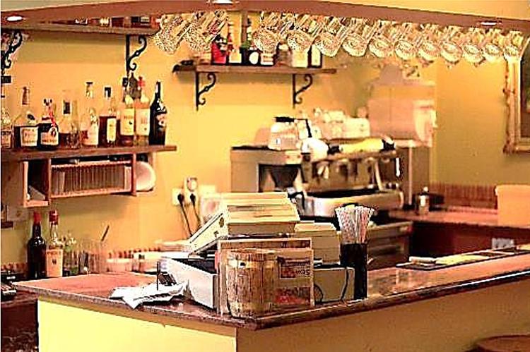 traditional canarian restaurant playa - 5