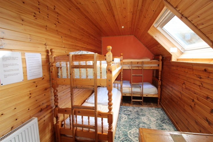 excellent hostel business situated - 12