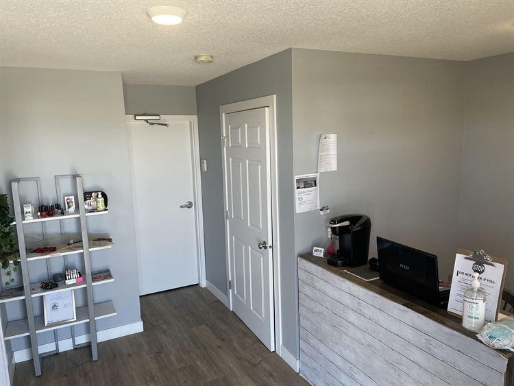 fully renovated motel the - 15