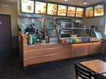 excellent subway franchise opportunity - 1