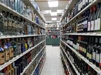 wine liquor store kings - 1