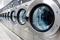 nj laundromat for less - 1