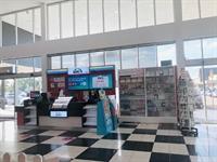 lotto kiosk business mornington - 1