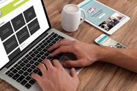 online digitial marketing agency - 1