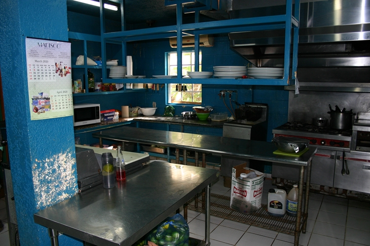 roi turnkey profitable restaurant - 10