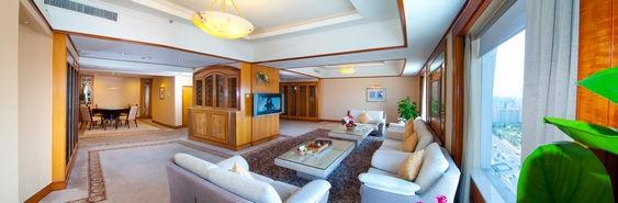luxury hotel china - 5