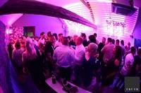 licensed bar nightclub poulton - 3