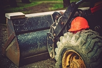 concrete cutting demolition contractor - 1