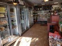 gourmet market suffolk county - 2