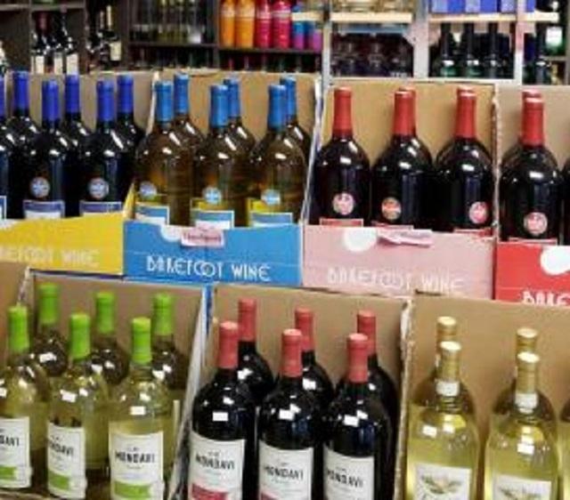 popular liquor store dutchess - 5