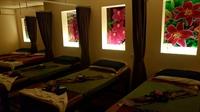 double wide massage spa - 3