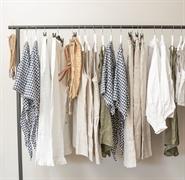 well established online clothing - 1