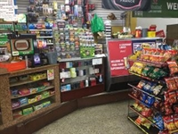 thriving convenience store cuyahoga - 2