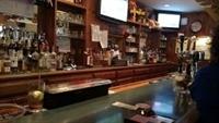restaurant pub suffolk county - 1