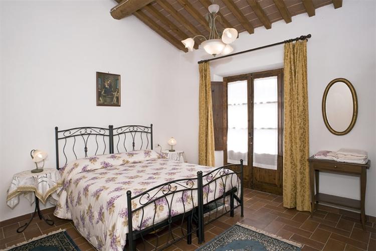 estate farm montalcino for - 11