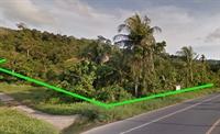 land thepkrasattri road phuket - 3