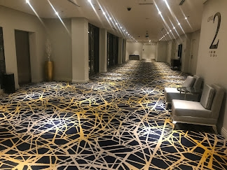 hotel 5 dubai investment - 5