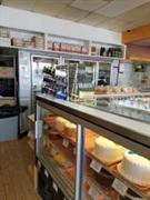 profitable bakery fairfield county - 3