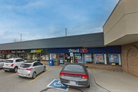 macs convenience store windsor - 1