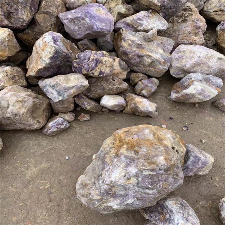25 stake of mining - 4