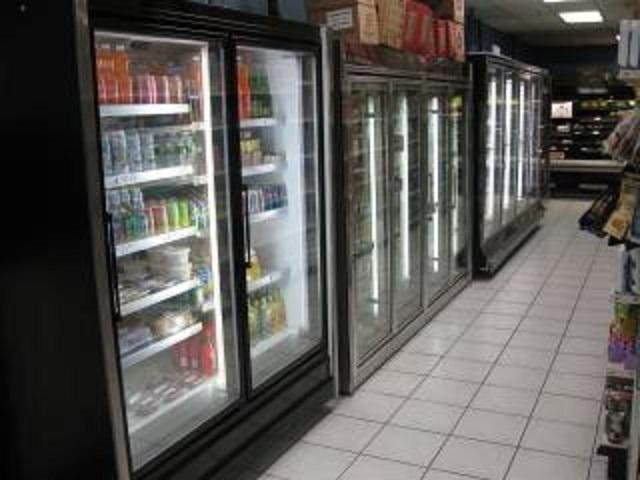 grocery food market suffolk - 5