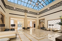 four stars hotels dubai - 1