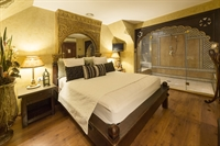 licensed luxury hotel for - 3