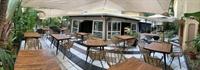 restaurant lounge bar grocery - 1