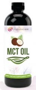 vitamin manufacturer suffolk county - 3