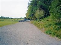 family run caravan camping - 3
