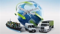 freight forwarding company greater - 1