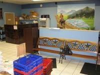 grocery food market suffolk - 3