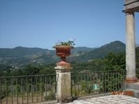 historic villa lucca for - 3