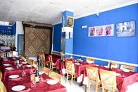 café bar restaurant la - 3