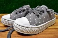 shoes accessories business union - 2