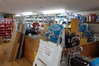 plumbing electrical merchants wandsworth - 2