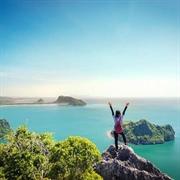 travel leisure website - 1
