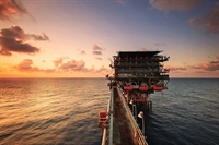 provider of general oilfield - 1
