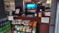 sandwich business lancaster county - 1