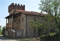 estate with 200 hectares - 3