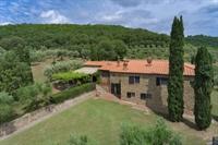 estate tuscany - 3