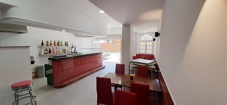 exceptional bar restaurant fuengirola - 4