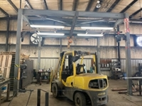 metal manufacturing business cabarrus - 2