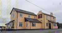 country inn set ledbury - 1