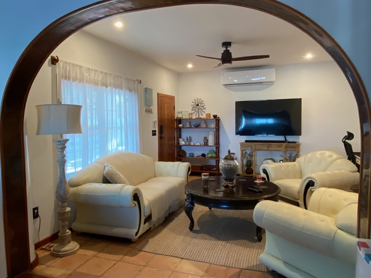 luxury caribbean home small - 11