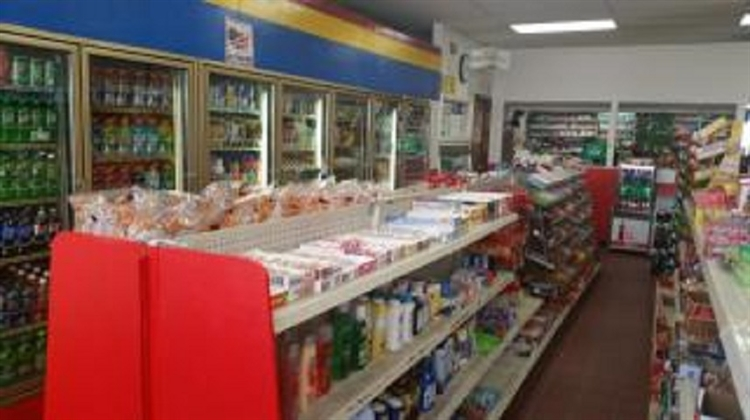 c store knox county - 5