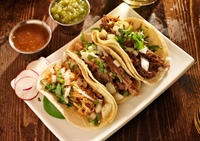 mexican restaurant springfield - 1