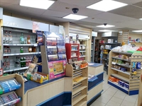 freehold convenience store retail - 2